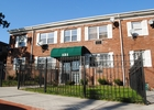 131 Grafton Avenue, Newark, NJ 07104